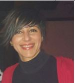 Rapisarda Gabriella