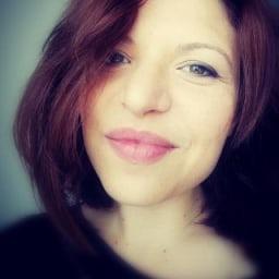 Caterina Frassetto