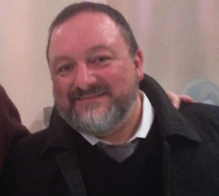 Silvio Bazzurro