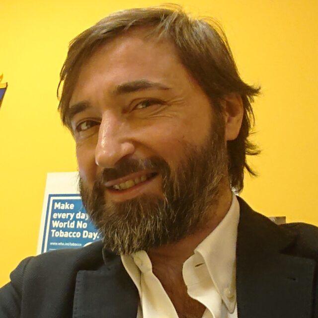 dott. Francesco Mancuso